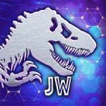 Download Jurassic World, the game unlimited resources and get unlimited loyalty points, cash points, and DNA, get unlimited money with the Jurassic world evolution unlimited money, upgrade your dinosaurs for free with the Jurassic world hack download, buy unlimited surprise cards with the Jurassic world the game hack.