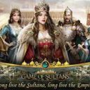 Download Game of Sultans Mod APK (Unlimited Money-Diamonds) 1