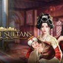 Download Game of Sultans Mod APK (Unlimited Money-Diamonds) 2