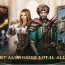 Download Game of Sultans Mod APK (Unlimited Money-Diamonds) 3
