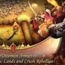 Download Game of Sultans Mod APK (Unlimited Money-Diamonds) 5