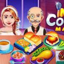 Cooking Madness MOD APK Latest (Unlimited Money ,Gems) 5