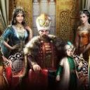 Download Game of Sultans Mod APK (Unlimited Money-Diamonds) 7