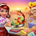 Cooking Madness MOD APK Latest (Unlimited Money ,Gems) 7