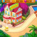 Cooking Madness MOD APK Latest (Unlimited Money ,Gems) 8