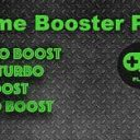 Game Booster Mod Apk Latest (Unlimited Features) 2