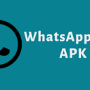 WhatsApp Blue Apk Latest (Unlimited Features ) 4