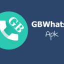 WhatsApp Blue Apk Latest (Unlimited Features ) 5