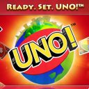 UNO MOD APK FOR ANDORID (UNLIMITED CARD) 1