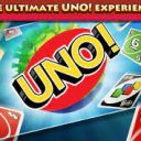 UNO MOD APK FOR ANDORID (UNLIMITED CARD) 2