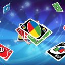 UNO MOD APK FOR ANDORID (UNLIMITED CARD) 3