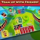 UNO MOD APK FOR ANDORID (UNLIMITED CARD) 4